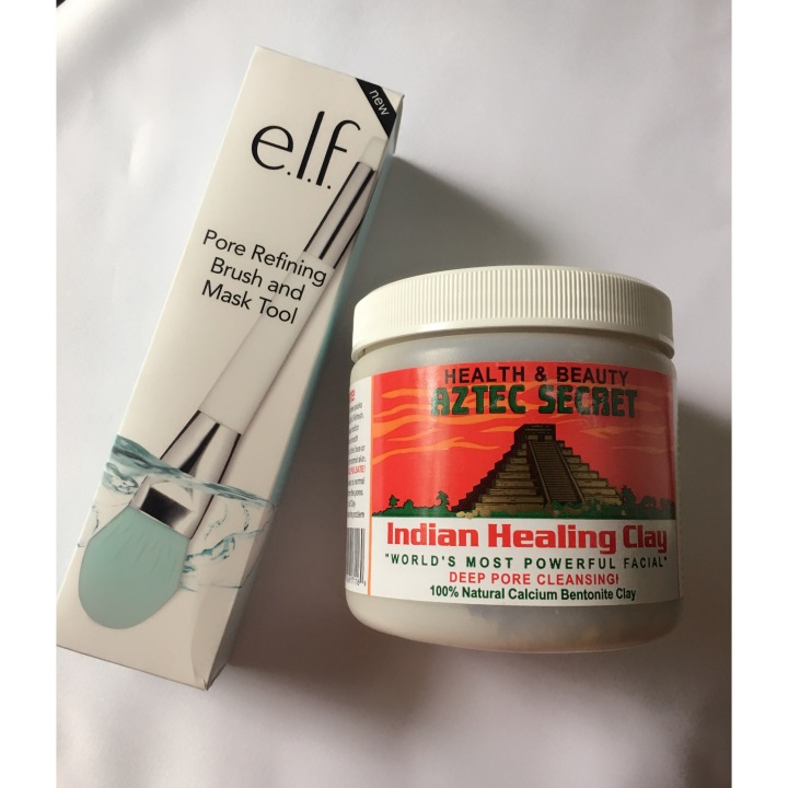Skin Care Obsessed