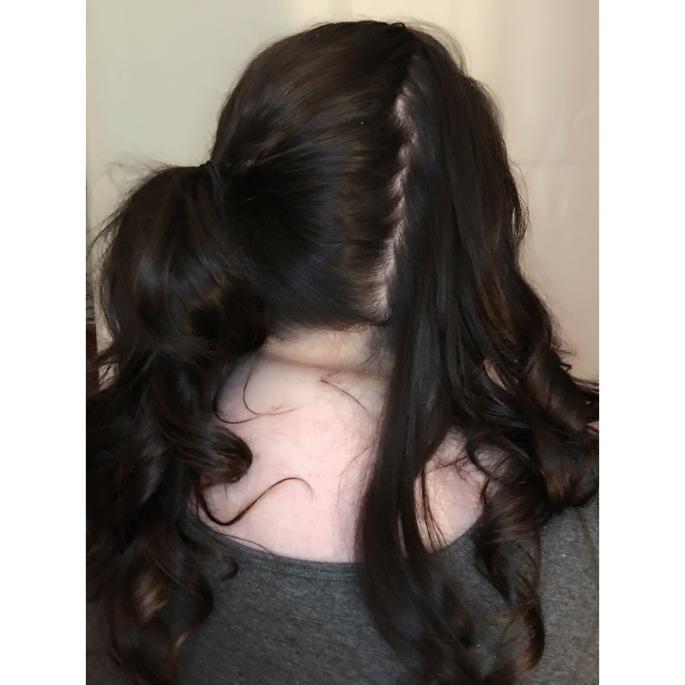 prom hair 2