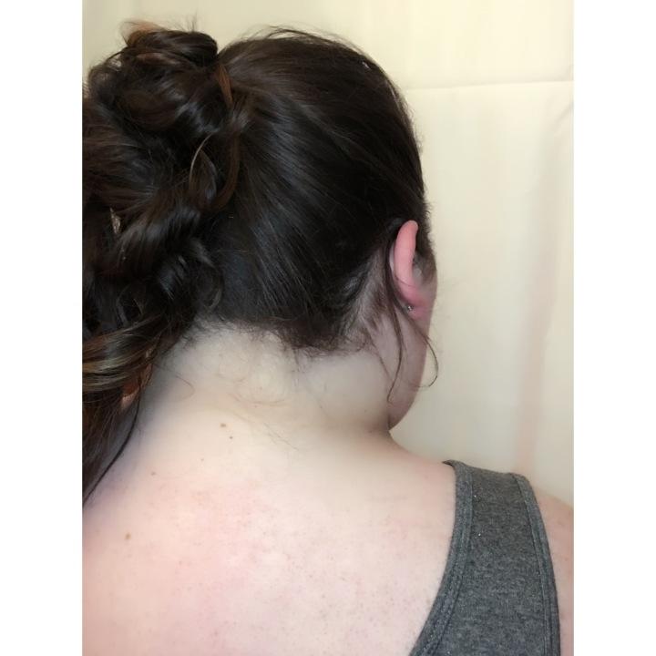 prom hair 3