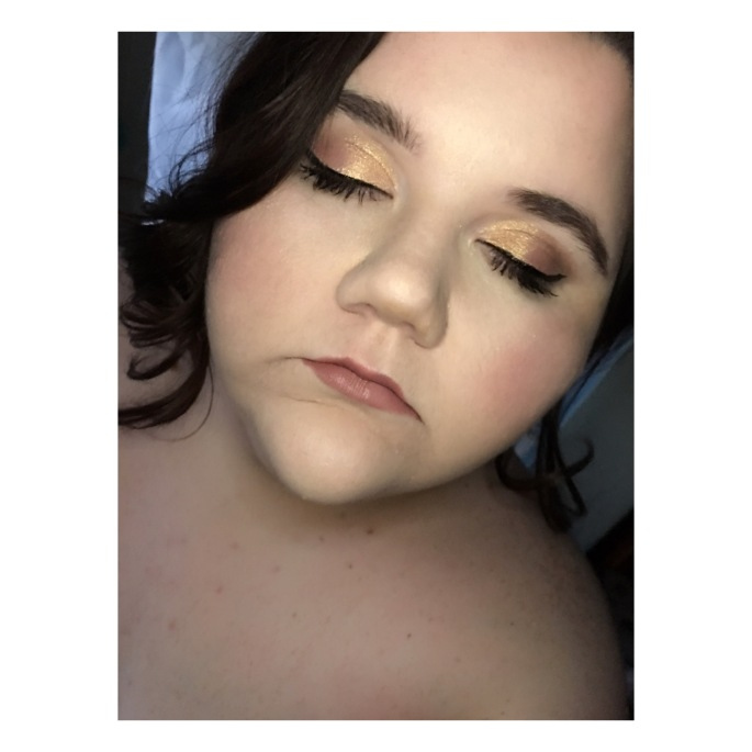 prom look 3